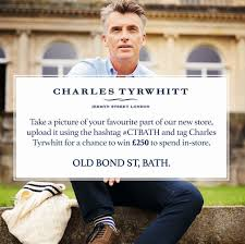 Charles Tyrwhitt New York. No Stuffed Shirts. 2019-10-03 Steel Blue Slim Fit Twill Business Suit Charles Tyrwhitt Classic Ties For Men Ct Shirts Coupon Us Promo Code Australia Rldm Shirts Free Shipping Usa Tyrwhitt Sale Uk Discount Codes On Rental Cars 3 99 Including Wwwchirts The Vitiman Shop Coupon 15 Off Toffee Art Offer Non Iron Dress Now From 3120 Casual