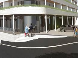 bureau logement brest vente bureau à brest 29200 16813057