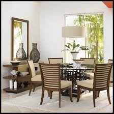 Havertys Dining Room Furniture by Havertys Dining Room