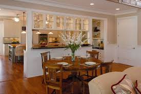 Breathtaking Kitchen Dining Room Combo Floor Plans 95 For Your Table With