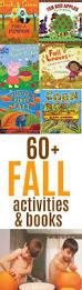 Free Online Books About Pumpkins by Best 25 Pumpkin Storytime Ideas On Pinterest Pumpkin Preschool