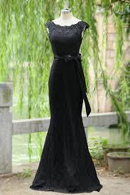online get cheap black evening gowns size 14 aliexpress com