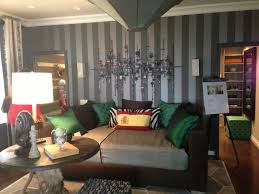 Joss And Main Edna Headboard by Queen Daybed Teenage Room Ideas Pinterest Queen Daybed
