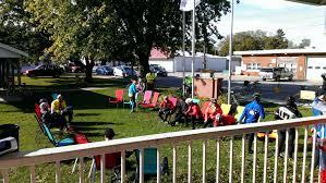 Sycamore Pumpkin Run 2016 Results by 27th Pumpkin Pie Bicycle Ride Ottawa Il 2016 Active