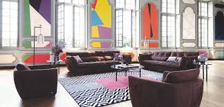 100 Roche Bobois Sectional Sofas And Sofa Beds At Philadelphia Tuggl Local