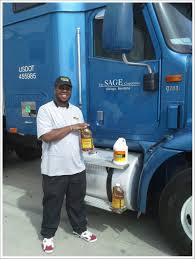 Sage Truck Driving School Grand Junction Download Page – Education ...