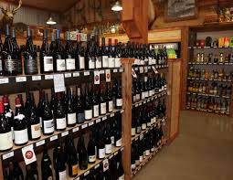 The Beverage Barn Offers A Unique Experience | Business ... Stone Barn Brandyworks Fall Is The Time To Distill As Much Beverage Beer Wine Spirits 224 Livingston St Liquor The Red Dispensary Opens In Myrtle Creek Local Biz Nrtodaycom Central New York Usa Holiday Breweries Baseball Family Fun Home Thomas Architects Big Emmaus Pa December 2016 Little Steakhouse Video San Antonio Tx United Youtube