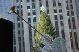 Rockefeller Plaza Christmas Tree 2014 by Rockefeller Center Christmas Tree Pictures New York Sightseeing