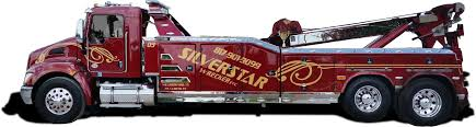 Home | Silverstar Wrecker | Weatherford | Willow Park | Towing ... 2018 New Freightliner M2106 Rollback Tow Truck For Sale In Fort M2 106 Extended Cab At Flatbed Service Worth Tx Ablaze Tows Eagle Towing Sacramento Ca Youtube 2016 Dodge Ram 2500 Moritz Chrysler Jeep Children Kids Video 1 Dead Injured Crash On I35w Fire Nice 48 F5 Truck Ford Enthusiasts Forums 24 Hours True