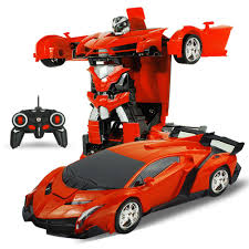 Remote Control & Play Vehicles - Buy Remote Control & Play Vehicles ... Whosale Set Truck Vehicle Mini Pull Back Car Model Racer Remote Rc Vehicles Buy At Best Price In Malaysia Wwwlazada Traxxas Slash 110 Rtr Electric 2wd Short Course Pink Dhk Rc 18 4wd Off Road Racing Rtr 70kmh Wheelie High Adventures Purple Traxxas Xmaxx Gets High Bashing A New Choice Products 12v Kids Control Suv Rideon Bright 124 Scale Radio Sports Walmartcom Bentley Premium Ride On With Motor Tots Special Edition Hobby Pro W Lights Mp3 Aux Bestchoiceproducts 112 27mhz