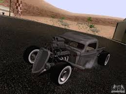 Ford Pickup Ratrod 1936 For GTA San Andreas 1979 Ford F100 Is A Rat Rod Restomod Hybrid Fordtruckscom 1952 Truck I Had For Sale In 2014 And Sold Miss This 1940 Ford Hotrod Ratrod Hot Rods Sale Inspiration Of 1940s 1932 Pickup Horsepower By The River Car Show Mikes 34 1956 1936 Style Tuning Gta5modscom Cherry Looking Raw Metal 1935 Trucks Knoxville Tn Rustic Rumble Drag Way