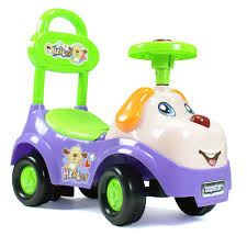 Baby Toddlers Ride On Push Along Car Truck Childrens Kids Toy NEW | EBay China Little Baby Colorful Plastic Excavator Toys Diecast Truck Toy Cat Driver Oh Photography By Michele Learn Colors With And Balls Ball Toy Truck For Baby Cot In The Room Stock Photo 166428215 Alamy Viga Wooden Crane With Magnetic Blocks Vegas Infant Child Boy Toddler Big Car Image Studio The Newest Trucks Collection Youtube Moover Earth Nest Maxitruck Kipplaster Kinderfahrzeug Spielzeug Walker Les Jolis Pas Beaux Moulin Roty Pas Beach Oversized Cstruction Vehicle Dump In Dirt Picture