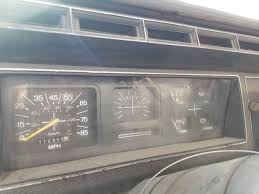 Instrument Cluster | Holst Truck Parts Instrument Cluster Holst Truck Parts Arrow Restaurant Equipment Montclair Ca A Supplier Of 2011 Classic Buyers Guide Hot Rod Network New 2019 Ram 1500 Details And Specifications Siemans Chrysler Home I20 Trucks Bumpmaker Peterbilt 330 High Tow Hitch Kenworth K200 Daf Hallam Over The Road Sales Leasing Inc Offers Wide Variety Isuzu Used Offers Brisbane Winross Inventory For Sale Hobby Collector Mercedesbenz Dealer Beresfield Nsw Newcastle