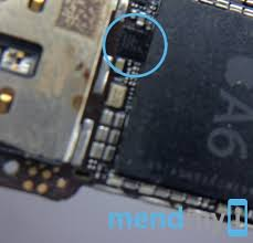 Unauthorized Third Party Chargers May Damage iPhone 5 Charging