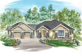 Jenish Home Designs Facelift Newuse Plans Kerala 1186design Ideas Best Ranch Okagan Modern Rancher Style Home By Jenish 12669 Wilden Emejing Designs Ontario Pictures Decorating Design Home100 Floor Plan Clipart Stock Of 3d 1 12 Storey 741004 0 Fresh House Kamloops And 740 Rykon Cstruction Baby Nursery House Plans Canada Bungalow Amazing Gallery Inspiration Home Design