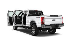 2018 Ford F-250 Reviews And Rating | MotorTrend Harrison Ftrucks 2017 Ford F250 Super Duty Autoguidecom Truck Of The Year Xl Hybrids Adds Hybrid To F150 Plugin Pickups Custom Trucks Big Build Overview Cargurus Recalls 52600 My2017 Pickup Over Rollaway Risk Black Ops By Tuscany Inside King Ranch Fords Trucks Get 2019 Ford Indianapolis In 54640090 Cmialucktradercom
