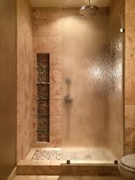 Bathtub Splash Guard Uk by Shower Splash Guard This Style Of Bath Screen Provides A Suitable