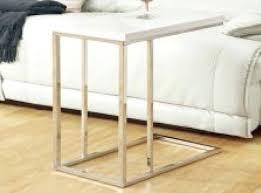Sofa Table Walmart Canada by Sofa End Tables With Storage Uk Walmart Canada Modern Gecalsa Com
