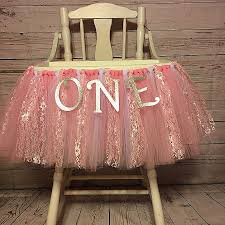 Unique High Chair Tulle Skirt » Premium-celik.com Cheap Tutu For Birthday Find Deals On Line At New Arrival Pink And Gold High Chair Tu Skirt For Baby First Amazoncom Creation Core Romantic 276x138 Babys 1st Detail Feedback Questions About Magideal Baby Highchair Chair Banner Elephant First Decor Unique Tulle Premiumcelikcom Hawaiian Luau Decoration Tropical Etsy Evas Perfection Premium Toamo Black And Red Senarai Harga Aytai Blue Decorations Girl Inspirational