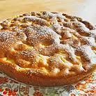 schneller kuchen mit 2 eier rezepte chefkoch