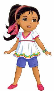 Dora The Explorer Fiesta Kitchen Set by 8 Best Dora Party Theme Images On Pinterest Birthday Party Ideas