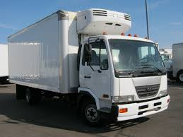 Used 2007 UD Trucks 1800CS In Mesa, AZ Ud Trucks Wikipedia To End Us Truck Imports Fleet Owner Quester Announces New Quon Heavyduty Truck Japan Automotive Daily Bucket Boom Tagged Make Trucks Bv Llc Extra Mile Challenge 2017 Malaysian Winner To Compete In Volvo Launches For Growth Markets Aoevolution Used 2010 2300lp In Jacksonville Fl