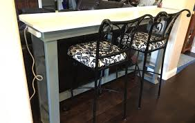Sleeper Sofa Bar Shield Full by Graceful Concept Queen Sleeper Sofa Air Mattress Charming Custom