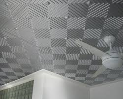 Usg Staple Up Ceiling Tiles by Collections Of Modern Ceiling Tile Free Home Designs Photos Ideas
