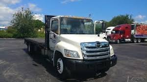 Used International Trucks For Sale Jacksonville Fl | New Car Models ... Nissan Dealer In Jacksonville Fl Used Cars For Sale 32256 Jax Exports Inc Car Dealership Accurate Automotive Of Nimnicht Chevrolet Orange Park Macclenny Tillman Company George Moore Serving St Augustine Tom Bush Bmw Trucks 32225 Luxury In Fl By Owner Florida Antique Peterbilt Preowned Dealerships Preowned Automobile Shop Auction Direct Usa