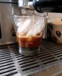 Ice Coffee GIFs