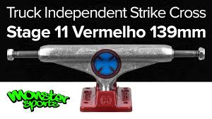 Truck Independent Strike Cross Stage 11 Vermelho 139mm - Skate ... Box Truck Equipment Inlad Van Company Engine Pump Water Exploded View Firefighting Stock Photo 697965859 Weather Guard Defender Series Cross Docking Ecs 25 Best Memes About Taco Index Of Uploadsgallerypaiboothstrucksandlargeequipment Vintage Green Snapback Baseball Hat Cap Pre Ipdent 149 Stage 11 Standard Bar Silver Red Buy Boss Snplow Accsories 6598922 Custom Pickup Flatbeds Highway Products Inc
