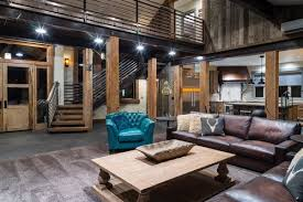 Rustic Modern Living Room Style Design Southern Sunshine Within Inspirations 17