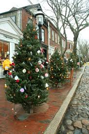 Christmas Tree Inn Spa Nh by 180 Best Christmas New England States Maine New Hampshire