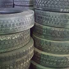 H&R Tire Wholesale Semi Truck Tires Usd 146 The New Genuine Three Bags Of Tires 1100r20 Full Steel China 22 5 Truck Manufacturers And Suppliers On Tires Crane Whosale Commercial Hispeed Home Dorset Tyres Hpwwwdorsettyrescom Llantas Usadas Camion Used Truck Whosale Kansas City Semi Chinese Discount Steer Trailer Tire Size Lt19575r14 Retread Mega Mud Mt Recappers Missauga On Terminal Best Trucks For Sale Prices Flatfree Hand Dolly Wheels Northern Tool Equipment