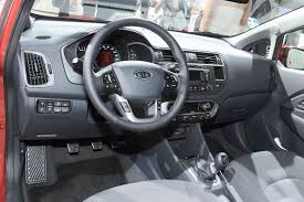 IAA 2011: Kia Enhances Rio's Presence In Europe With New Three-door ... Sonora Rally 2017 A Raid Full Of Adventure Drivgline Nissan In Yuma Az Somerton Dealer Alternative 2019 Chevy Silverado Trucks Allnew Pickup For Sale Kia Vehicles For Sale 85365 Commercial Flatbed Truck On Cmialucktradercom New 2018 Gmc 2500hd Used 2500 Hd Brown Del Rio Hot Tub Removal Services Junk King Undocumented Immigrant Processing And Comprehensive Immigration Detroit Diesel Dodge Run1 Youtube Chevrolet S10 Wikipedia Isuzu Giga