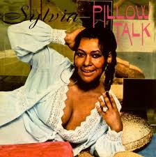 Pillow Talk Sylvia Robinson Songs Reviews Credits