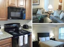 2 Bedroom Apartments In Linden Nj For 950 by Apartments For Rent In Allentown Pa Zillow