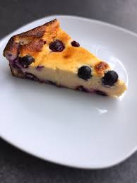 low carb skyr cheesecake fabian s food factory