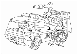 Fire Truck Coloring Pages 131 50 Ideas Dodge Charger Coloring Pages ...
