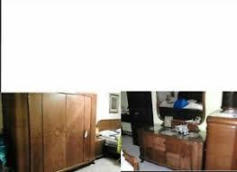 kommode schlafzimmer möbel gebraucht kaufen ebay