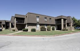 18 one bedroom apartments fayetteville ar unm architecture
