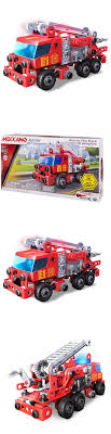 1980-Now 4318: Meccano Junior - Rescue Fire Truck With Lights And ... The Littler Fire Engine That Could Make Cities Safer Wired Dickie Light And Sound Action Truck Cars Trucks Planes Normal Council Mulls Lawsuit Over Wglt Effect Youtube Best Choice Products Toy Electric Flashing Lights And 2 X Large Rescue Extinguisher Toys Ladder Tools Siren Sound Effect Livonia Professional Firefighters Best Fire Brigade Tonka Toy Rescue Engine With Siren Sounds Sale Childs Puzzle Melissa Doug Review 2015 Hess Words On The Word Battery Operated Sounds