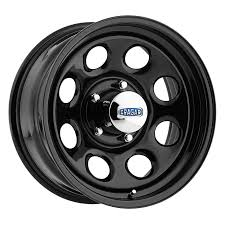 Cragar Soft 8 397 Wheels | Modular Painted Truck Wheels | Discount ... Discount Tires Rims Actual Coupons Armory Truck Rims By Black Rhino Truckdome Big Ford Trucks Lifted Google Search Wheels Tr510 Valve Stem For Alinum Tire Supply Method Race Offroad Used Tires Redding Outlet Custom Aftermarket For Sale Rimtyme Goolrc 4pcs High Performance 110 Monster Wheel Rim And Classic Home Deals Silverado 1500 Help Car Forums At Edmundscom Discount Tire Truck Wheels Lebdcom Buy Online Tirebuyercom