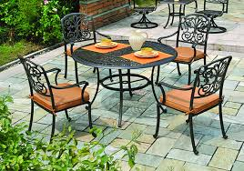 Mallin Patio Furniture Covers by Hanamint Patio Connection