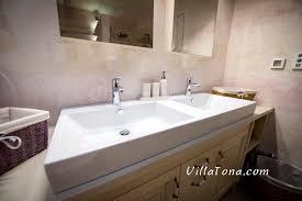 Christmas Bathroom Sets At Walmart by Big Bathroom Sinks Best Bathroom Decoration