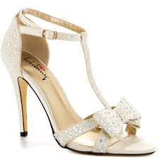 piper zoe beige satin luichiny 79 99 free shipping