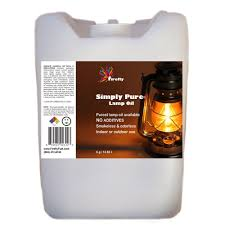 amazon com bulk l oil by firefly 5 gallons odorless