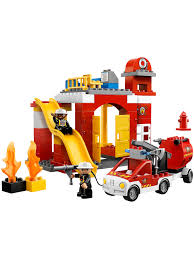 LEGO DUPLO Fire Station At John Lewis & Partners Lego City Ugniagesi Automobilis Su Kopiomis 60107 Varlelt Ideas Product Ideas Realistic Fire Truck Fire Truck Engine Rescue Red Ladder Speed Champions Custom Engine Fire Truck In Responding Videos Light Sound Myer Online Lego 4208 Forest Chelsea Ldon Gumtree 7239 Toys Games On Carousell 60061 Airport Other Station Buy South Africa Takealotcom