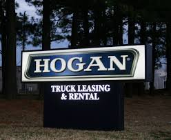 Hogan Truck Leasing & Rental: Joplin, MO 266 Prigmor Ave, Joplin ... Hogan Transportation Companies Cporate Headquarters 2150 Schuetz Freight Shipping And 3pl Services From Trinity Transport Hogans Cabins Home Facebook Truck Leasing Hogtransport Twitter Hogan1 Hashtag On Uhaul Rental Quote Simple American Movers Moving Crane Service Self Storage 6097378300 Wikipedia