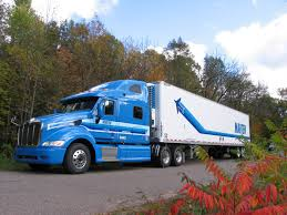 A Company Founded By Roger Marten More Than 60 Years Ago, Marten ... Marten Transport Maentransport Twitter The Worlds Best Photos Of Roof And Trucking Flickr Hive Mind Martin Trucking Online Paschall Truck Lines 100 Percent Employeeowned Company Ltd Skin For The Ats Peterbilt 579 Mod 1 Michael Cereghino Avsfan118s Most Teresting Photos Picssr Present Future Delivered By Daimler Florian 587 Mondovi Wi Review Epicinfo Jobs In Pa Image Kusaboshicom Company Profile Office Locations Jobs Key